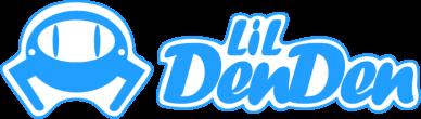 LiL DenDen