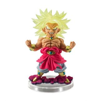 Dragon Ball Ultra UG 06 Broly