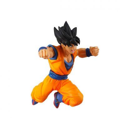 Gacha - Dragon Ball VS 05: Goku