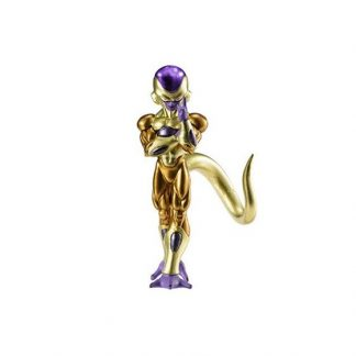 DragonBall Super Broly Movie: Freiza (HG 01) (Gacha)
