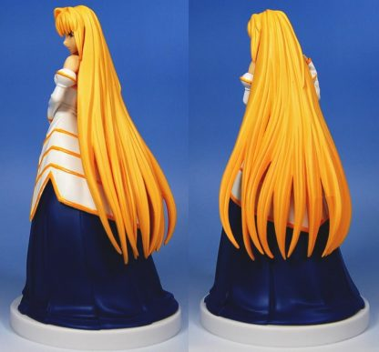 Melty Blood Vol.4 Red Moon Arcueid (Game-prize)