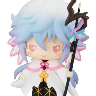 FURYU - Fate Grand Order Merlin - Chobirume Petit