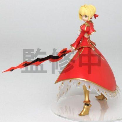 Fate/Extra Last Encore - Saber EXTRA (Taito)