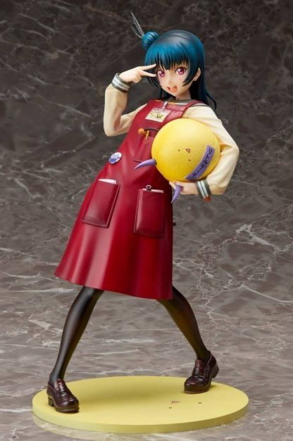 Love Live! Sunshine!! Yoshiko Tsushima Gamers Numazu Ver.