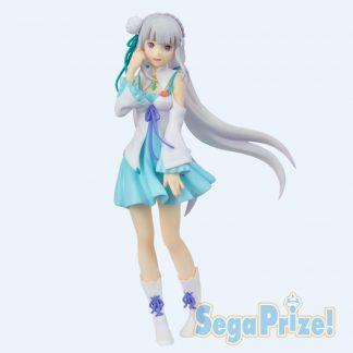 SEGA - Re:Zero - Emilia