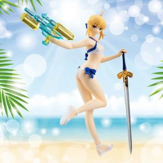 FURYU - Fate/Grand Order - Beach Saber Archer