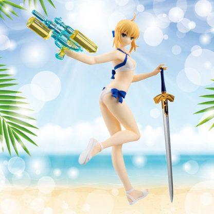 FURYU - Fate/Grand Order - Beach Saber Archer