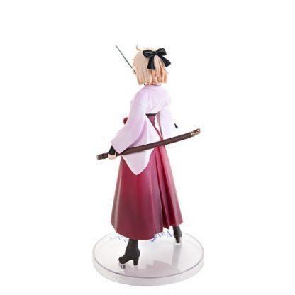SEGA Fate/Grand Order - Okita Souji - Sakura Saber