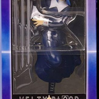 Melty Blood Vol.1  Ciel