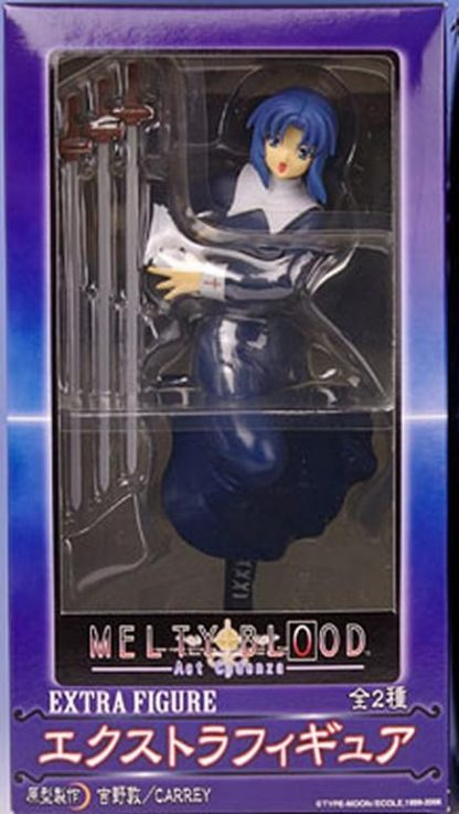 Melty Blood Vol.1  Ciel