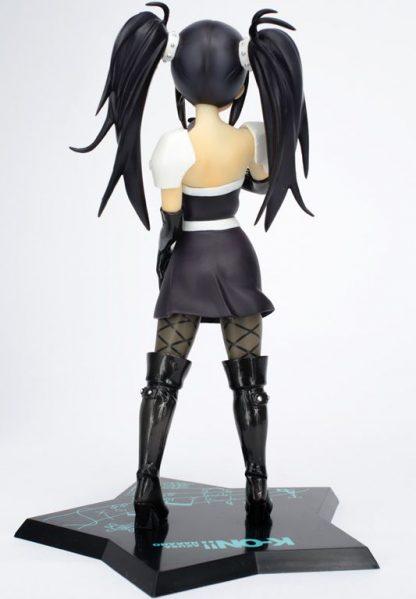 Ichiban Kuji - K-On!! - Azusa Nakano Death Devil Ver.