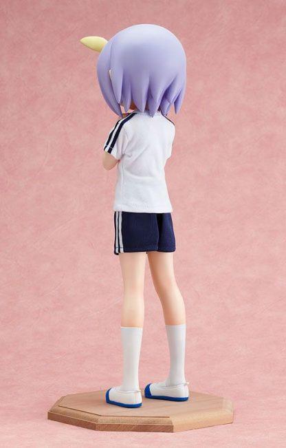 TV Anime Lucky Star - Tsukasa Hiiragi Gym Uniform ver. 1/4