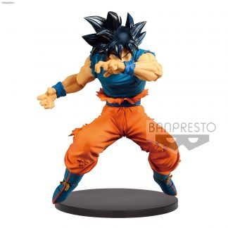 Dragonball Z Blood of Saiyans - Goku