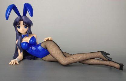 Haruhi Suzumiya - Ryoko Asakura Bunny Ver. 1/4