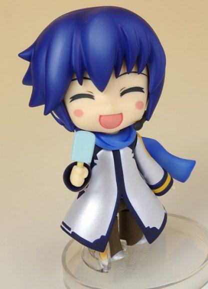 Nendoroid - KAITO