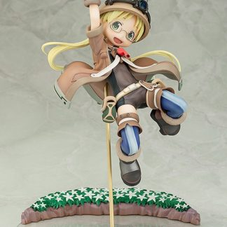 Made in Abyss: Riko - 1/6