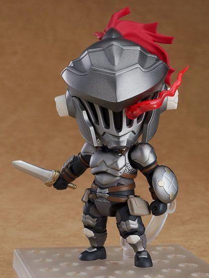 Nendoroid: Goblin Slayer