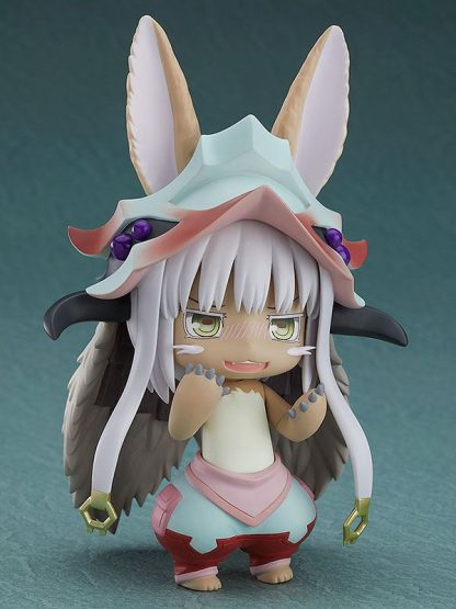 Nendoroid: Made in Abyss - Nanachi