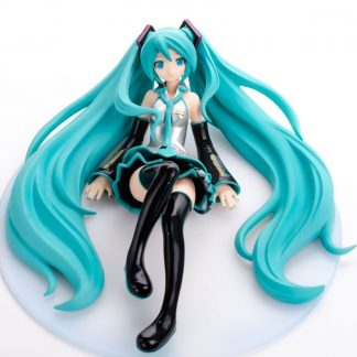 VOCALOID Miku Premium -Angel Breeze