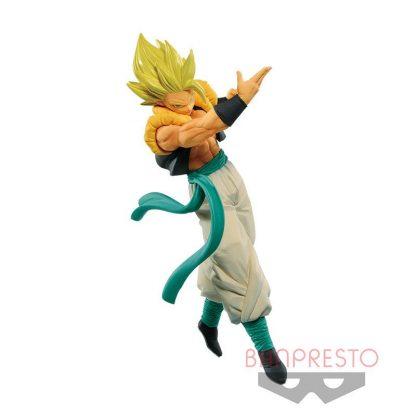 Super Saiyan Gogeta - Dragon Ball Super - Match Makers