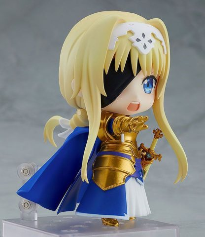 Nendoroid Alice Synthesis Thirty - Sword Art Online Alicization