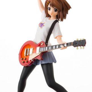 "K-On!! Premium Figure ""WINDMILL"" Yui Hirasawa"