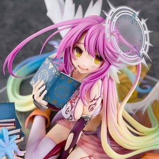 No Game No Life Jibril 1/7 (Phat)