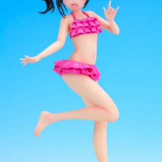 BEACH QUEENS - Love Live!: Nico Yazawa 1/10