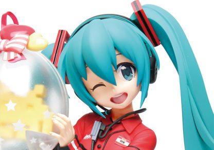 Hatsune Miku - Taito Uniform