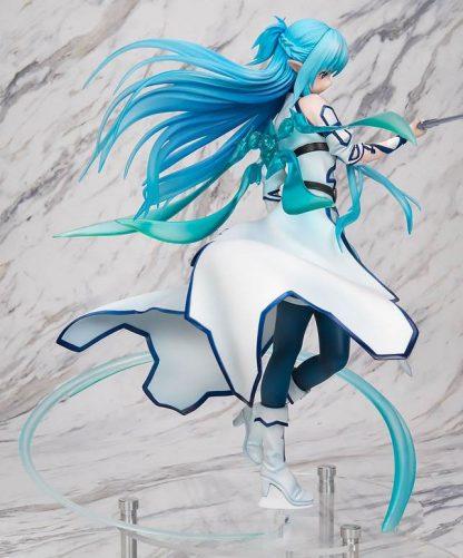 Sword Art Online A.L.O Asuna Undine Ver. 1/7 EmonToys