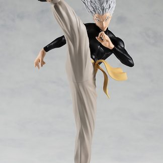 One-Punch Man Pop Up Parade Garou