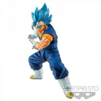 Dragon Ball Super Vegito Final Kamehameha Ver.1