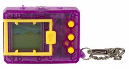 Digimon - ORIGINAL DEVICE - Translucent Colours