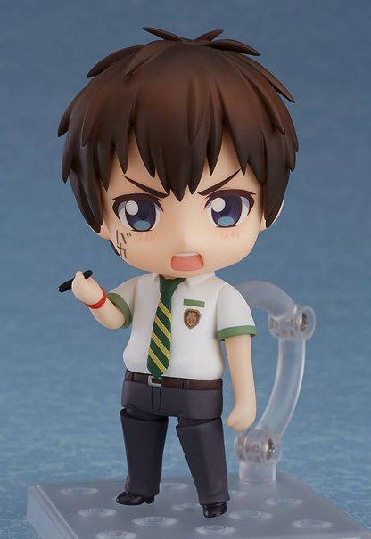 Your Name. Taki Tachibana Nendoroid