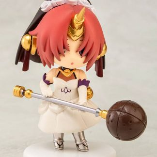 Berserker Of Black - Fate/Apocrypha Toy'Sworks Niitengo