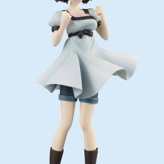 Steins;Gate SQ Figure Part.1 Mayuri Shiina