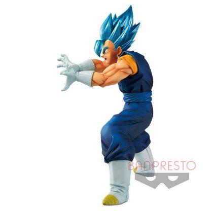 Vegito Final Kamehameha Ver.4 Dragon Ball Super