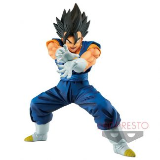 Vegito Final Kamehameha Ver.6 Dragon Ball Super