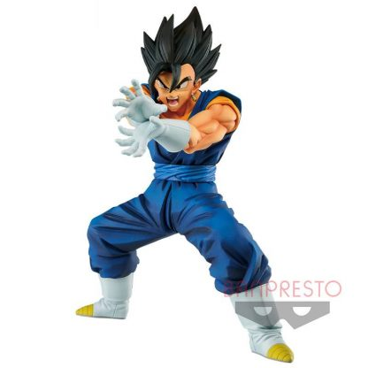 Vegito Final Kamehameha Ver.6 Dragon Ball Super