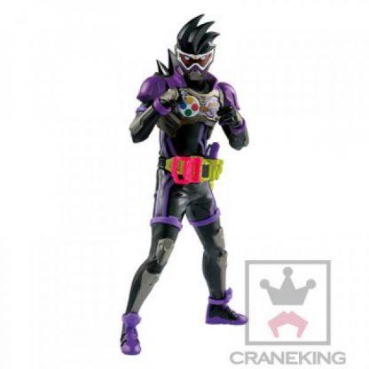 Kamen Rider Banpresto - DXF EX-AID Figure 2