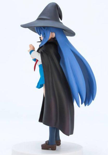 Lucky Star OVA EX Figure - Konata Izumi Cosplay Ver.