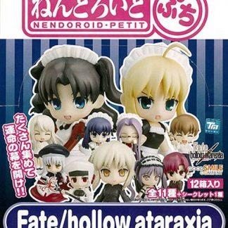 Nendoroid Petite - Fate/Hollow Ataraxia