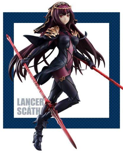 FURYU Lancer Scathach Servant - Fate Grand Order