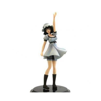 Steins;Gate Special Quality Figure - Mayuri Shiina