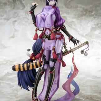 Fate/Grand Order Berserker/Minamoto-No-Raikou