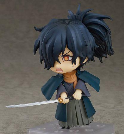 Fate/Grand Order Assassin/Okada Izo Nendoroid