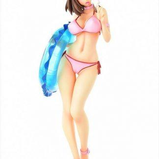 Toheart2 Xrated Komaki Manaka: Summer Vacation Special Milkbar