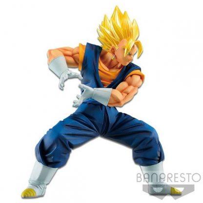 Vegito Final Kamehameha Ver 02 Dragon Ball Super