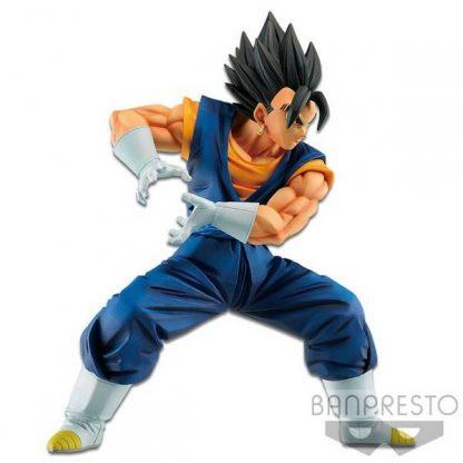 Vegito Final Kamehameha Ver. 03 Dragon Ball Super