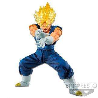 Vegito Final Kamehameha Ver. 05 Dragon Ball Super